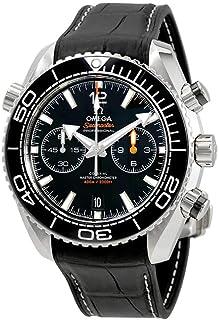 Omega - Seamaster Planet Ocean 215.33.46.51.01.001 Reloj automático para hombre