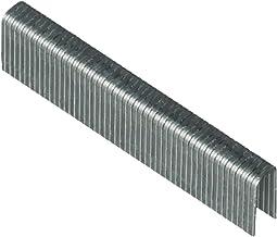 pack de 1000 Bosch 2 609 200 200 Grapa de alambre plano tipo 51-10 x 1 x 6 mm