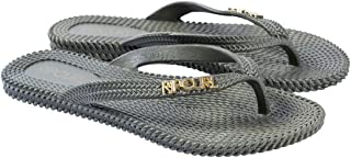 Rip Curl Women's Festival Solid Thong Sandals