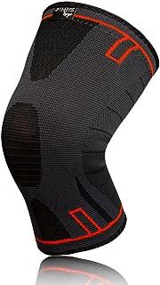 Best knee sleeve brands Reviews
