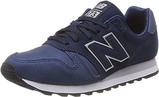 New Balance 女式373训练跑鞋