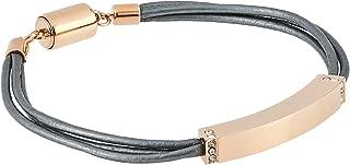Fossil Arm Bracelets Stainless Steel for Women - JOF00452791