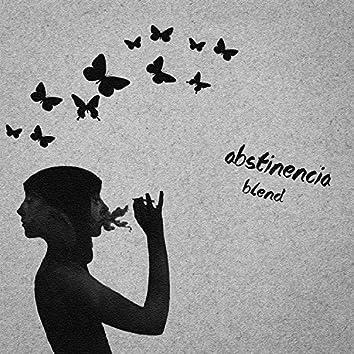 Abstinencia (feat. Prymo)