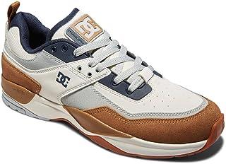 DC Shoes E.Tribeka Se M