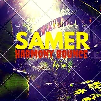 Harmony Bounce