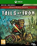 Tails of Iron Crimson Knight Edition - Xbox One
