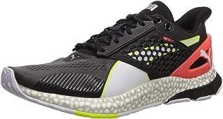PUMA Men's Hybrid Astro Sneaker, Medium