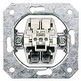 Siemens 5TA2117-0KK interruptor eléctrico Pushbutton switch Multicolor - Accesorio cuchillo eléctrico (Pushbutton switch, Multicolor, 48 g)