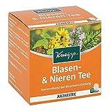 KNEIPP TEE Blasen u. Nieren Btl, 10 St
