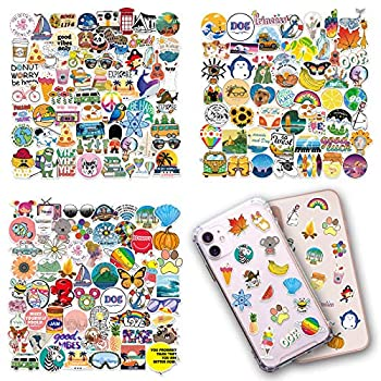 Best sticker for phone case Reviews
