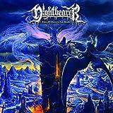 Nightbearer: Tales of Sorcery and Death (Black Vinyl) [Vinyl LP] (Vinyl)