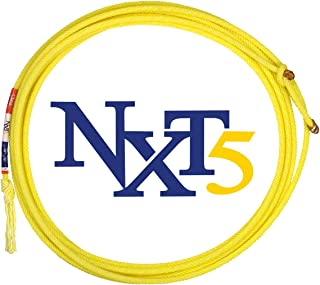 classic ropes nxt5