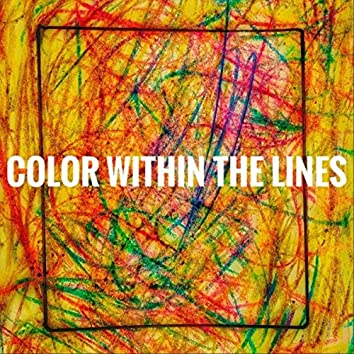 Color Within the Lines