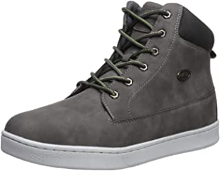 Lugz Men's Vast Sneaker