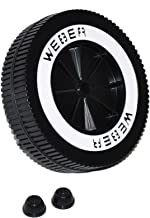 Weber # 65930 6
