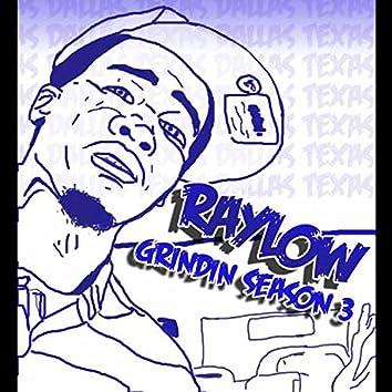 You N*ggaz Is Clowns (feat. DJ Drop) [Remix]