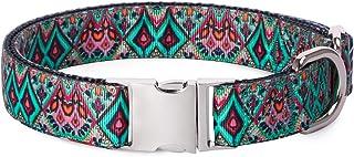 waaag Pet Supplies, (Mystery Jewels) Cat Collar, Dog Collar, Cat Lead, Dog Lead, Cat Harness, Dog Harness, Small Dog Colla...