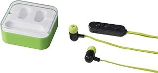 Bullet Colour Pop Bluetooth Earbuds