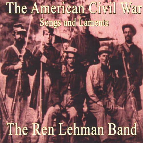 Ren Lehman Band