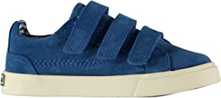 Tovni Trainers Infants Boys Deep Water Shoes Sneakers Kids Footwear