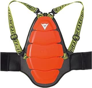 Dainese 02 EVO - Protecciones de esquís