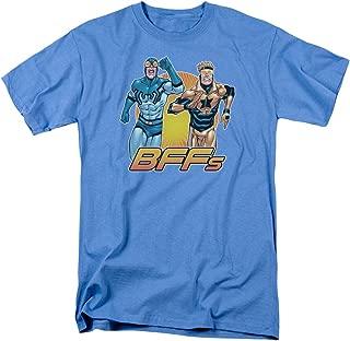 booster shirt