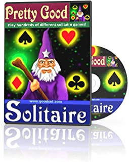 terrace solitaire game