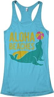 Best aloha beaches tank top Reviews
