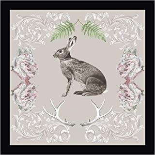 Best hare with antlers Reviews