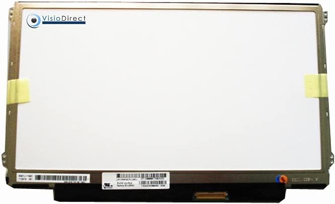 Bildschirm LCD Display 11 6 quot LED typ LTN116AT04 f r Laptop -Visiodirect Schätzpreis : 53,29 €