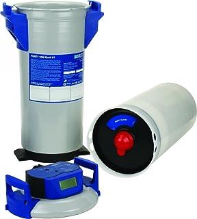 Brita 1009231Purity 1200Quell ST Système avec MDU, professionnel de l'eau (lot de 26)