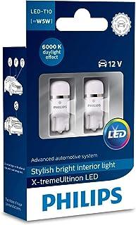 لمبة اضاءة T10 اكستريم التينون باضاءة LED من فيليبس