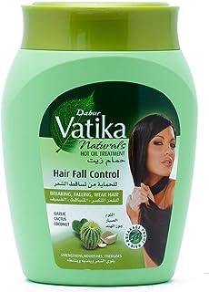 Vatika Naturals Dabur Hairfall Control Hamamzaith 1 Kg