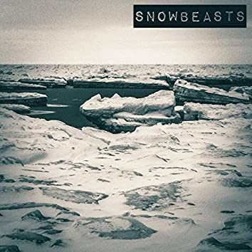 Snowbeasts