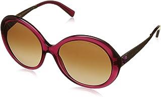 48e33838460 Amazon.com  Michael Kors - Sunglasses   Sunglasses   Eyewear ...