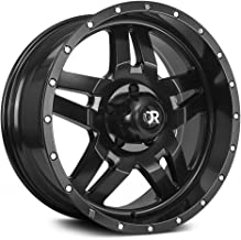 Best rtx mesa wheels Reviews