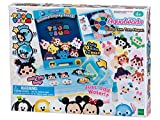 Aquabeads 31298 Disney Tsum Playset, multicolor