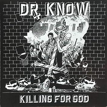 Killing for God
