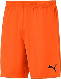 PUMA Teamgoal 23 Knit Shorts Pantalones Cortos, Hombre