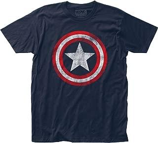 logo shield marvel