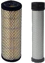 Best massey ferguson air filter Reviews