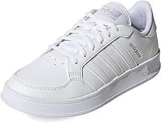 adidas Breaknet, Zapatillas de Tenis Mujer