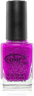 Best the color club nail polish website Reviews