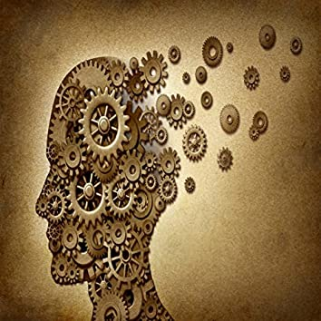 Mental Resource