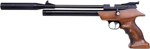 Diana Bandit PCP Air Pistol air Rifle