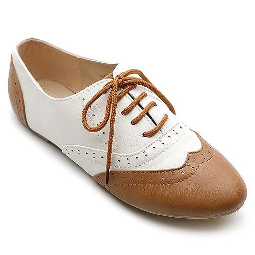 Women\u0027s Vintage Shoes Amazon.com
