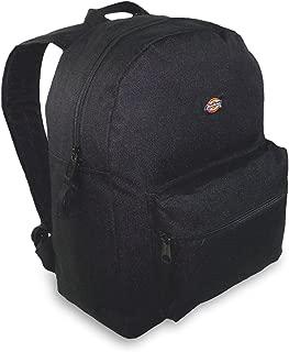 Best dickies basic student backpack Reviews