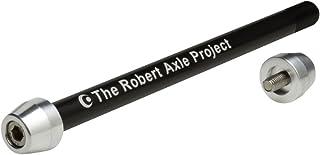 Robert Axle Project Resistance Trainer 12mm Thru Axle, Length: 174mm Thread: 1.75mm