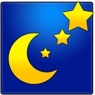 Muslim Azan & Prayer Times Lite