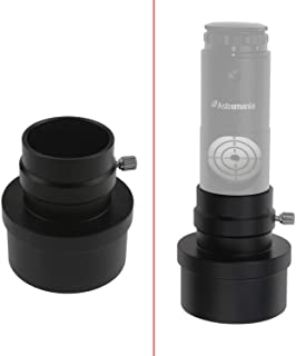 Astromania Telescope//Spotting Scope Brass T-Ring for AF